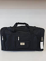 Дорожная сумка Kaiman 50 см