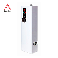 Котел электрический Мини КЕМ-3 кВт, 220 В Tenko