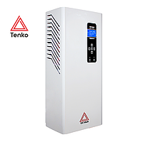 Котел электрический Премиум ПКЕ-6 кВт, 220 В Tenko