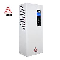 Котел электрический Премиум ПКЕ-6 кВт, 380 В Tenko