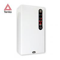 Котел электрический Стандарт Плюс СПКЕ-36 кВт, с насосом Tenko