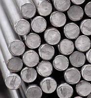 Круг инструментальный углеродистый 6,5 сталь У8А