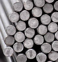 Круг инструментальный углеродистый 38,0 сталь У8А