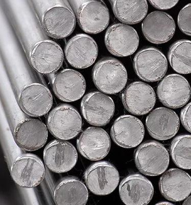 Круг инструментальный углеродистый 180,0 сталь У8А