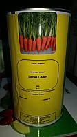Семена моркови Шантане 3-Комет 0,5 кг Hazera