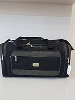 Дорожная сумка Kaiman 55 см