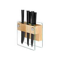 Набор ножей 6 в 1 CS Kochsysteme Solingen Hemer 056919 6 pcs