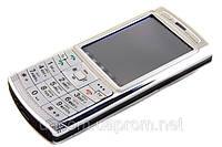 Мобильный телефон DONOD D805+, фото 1