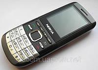 Мобильный телефон Nokia B200 (3Sim), фото 1