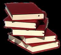 Печать и изготовление каталогов, журналов