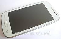 Мобильный телефон Samsung 8190, фото 1