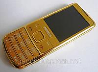 Мобильный телефон Nokia 6700 Gold (Copy), фото 1