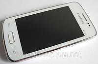 Мобильный телефон  Samsung i535 (2 Sim Android 4.0), фото 1