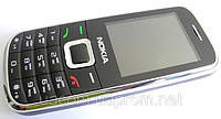 Мобильный телефон Nokia C2+ (3 Sim+Java), фото 1