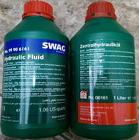 Олива SWAG Hydraulic Fluid 99 90 6161 1л