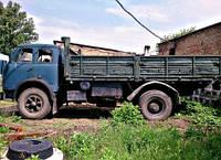 Аренда Борт МАЗ 8 тонн