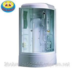 Гидробокс Appollo TS-49W, фото 2
