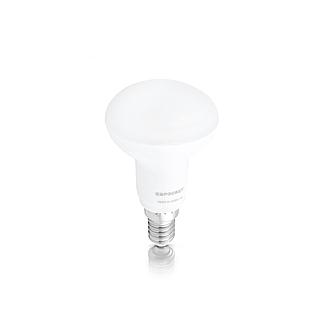 Лампа светодиодная R50 5вт Е14 4200К, фото 2