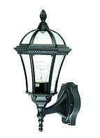 Садово-парковый светильник LUSTERLIGHT Real I 1561S