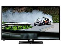 Телевизор Hyundai FL50272