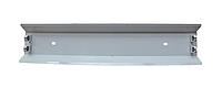 Светильник металлический 2х1200мм под Т8
