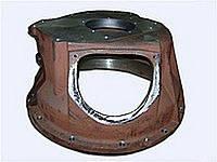 Корпус муфты сцеп. ЯМЗ-236Д колес