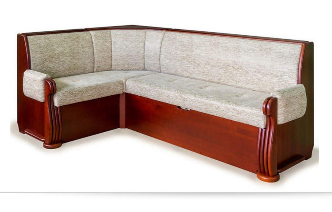 диван уголок