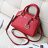 Сумка Michael Kors Medium Red