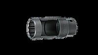 Головка для кислородного датчика M27 x 78 mmL. (12PT) KINGTONY 9AN4227