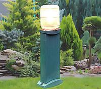 Садово-парковый светильник LUSTERLIGHT Porto 1544-650