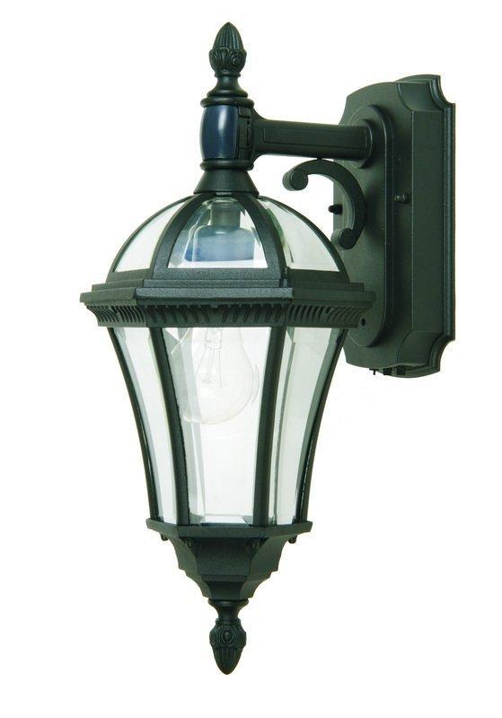 Садово-парковый светильник LUSTERLIGHT Real I 1562S