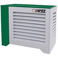 Воздушный тепловой насос  Herz
