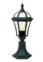 Садово-парковый светильник LUSTERLIGHT Real I 1564S