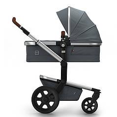 Детская универсальная коляска 2 в 1 Joolz Day 2 Earth