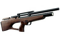 Пневматическая винтовка PCP КОЗАК COMPACT