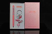 Подарочный набор для Женщин Nobilis 04