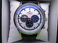 Наручные часы Zenith El Primero 152