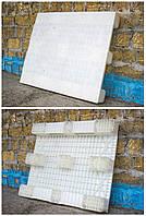 Поддоны пластиковый 120*100