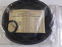 Ремкомплект клапана управления тормозов (однопроводный) пр-во БРТ
