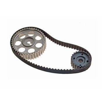 Замена ремня ГРМ (8-ми клапанный двиг.) дизель, фото 2