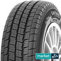Всесезонные шины Matador MPS125 Variant (185/80R14C 102R)