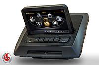 Штатная магнитола Volvo XC90 (W2-C173) Winca S100