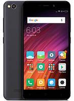 Смартфон ORIGINAL Xiaomi Redmi 4A Grey (2Gb/16Gb)