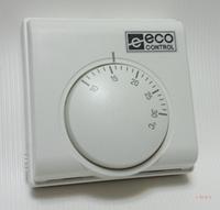 ECO FX Комнатный термостат