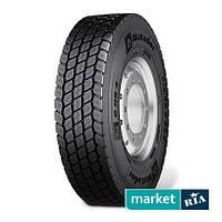Всесезонные шины Matador D HR4 (315/80R22.5 156L)