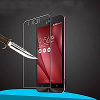 Защитное стекло для Asus Zenfone Selfie ZD551KL