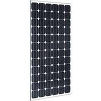 Солнечная панель,фотомодуль,батареяAltek ALM-200M