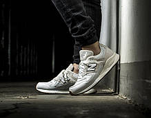 Мужские кроссовки New Balance 530 M530ATA, Нью беланс 530, фото 3