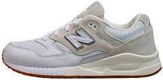 Мужские кроссовки New Balance 530 M530ATA, Нью беланс 530
