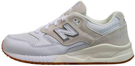 Мужские кроссовки New Balance 530 M530ATA, Нью беланс 530, фото 2